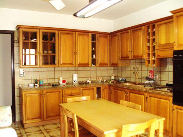 Appartamento vendita POZZALLO (RG) - 4 LOCALI - 176 MQ