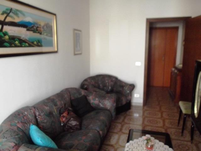 Appartamento vendita SCICLI (RG) - 3 LOCALI - 100 MQ
