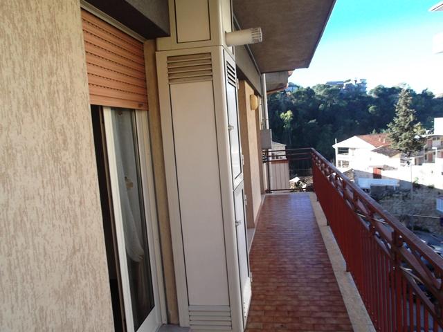 Appartamento vendita MODICA (RG) - 4 LOCALI - 100 MQ