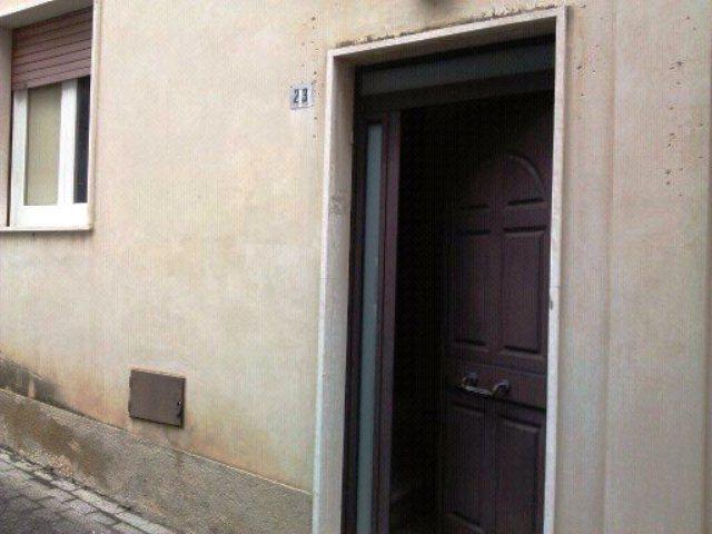 Casa Indipendente vendita MODICA (RG) - 4 LOCALI - 130 MQ