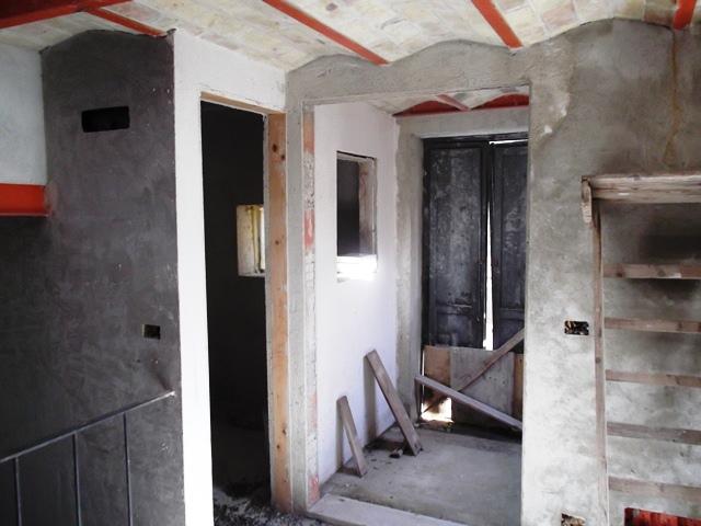 Bilocale Modica Via Leni 2