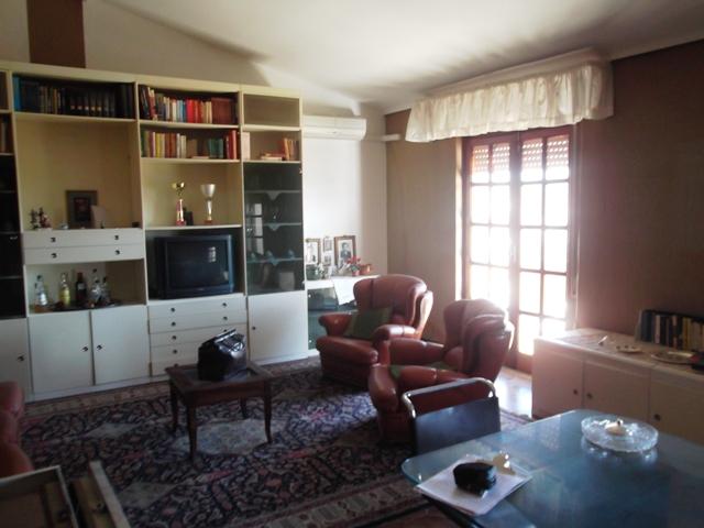 Appartamento vendita MODICA (RG) - 4 LOCALI - 110 MQ