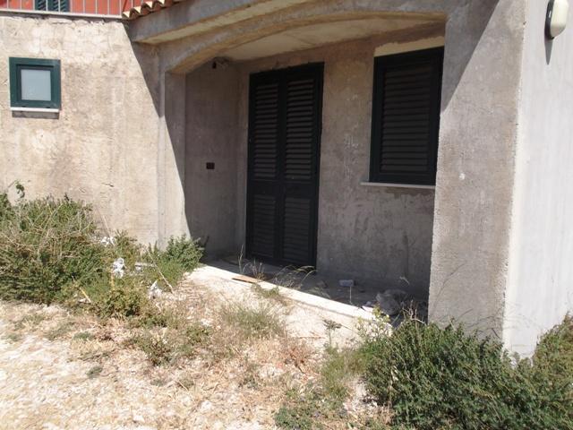 Bilocale Modica Via Vanella 1