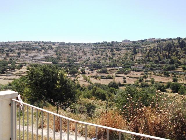 Bilocale Modica Via Vanella 5