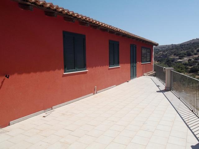 Appartamento vendita MODICA (RG) - 3 LOCALI - 80 MQ