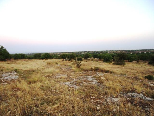 Terreno vendita MODICA (RG) - 7 LOCALI - 12000 MQ