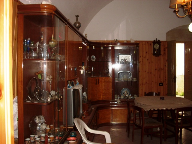 Bilocale Scicli Via Zanardelli 3