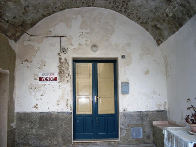 Bilocale Scicli Via Zanardelli 2