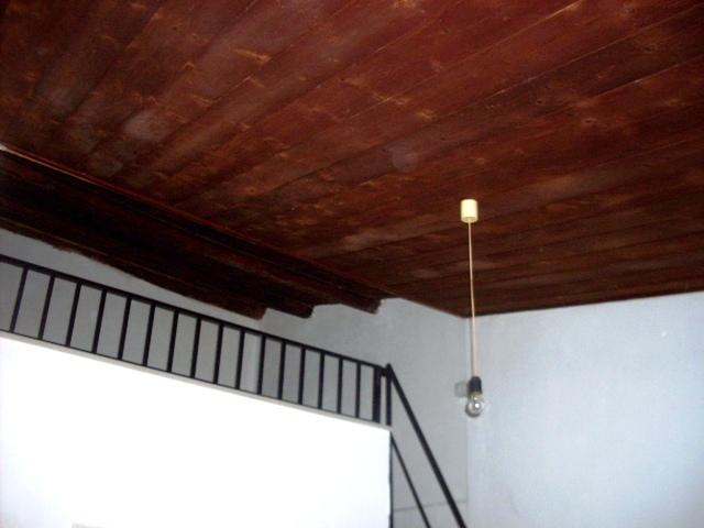 Casa Indipendente vendita SCICLI (RG) - 3 LOCALI - 60 MQ