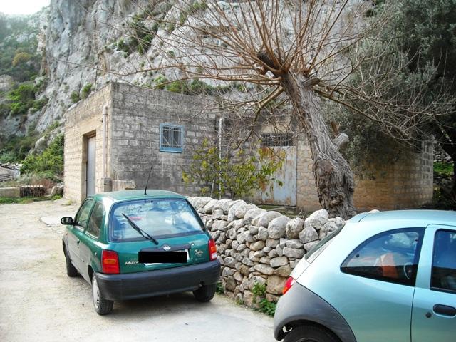 Bilocale Scicli Via Piedigrotta 3