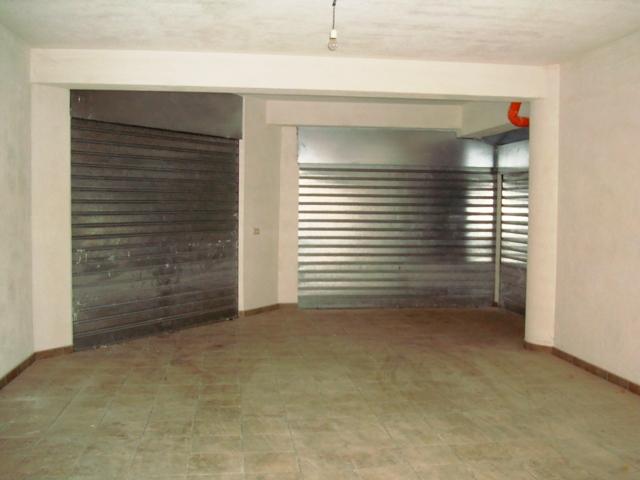 Box / Garage in vendita a Pozzallo, 1 locali, prezzo € 20.000 | Cambio Casa.it