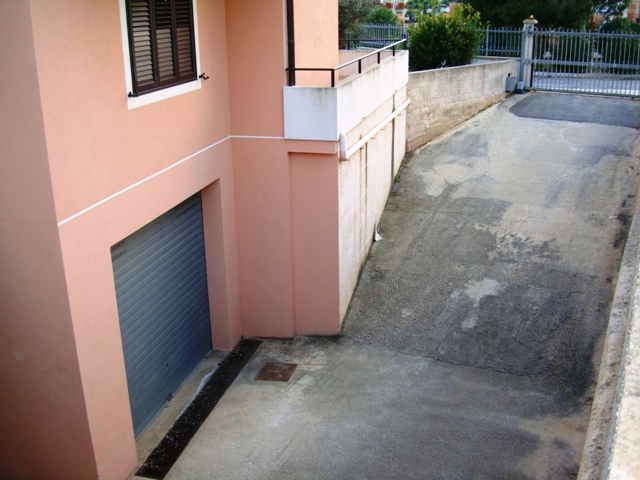 Box / Garage in vendita a Pozzallo, 1 locali, prezzo € 115.000 | Cambio Casa.it