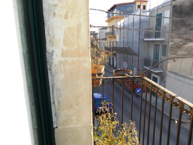 Bilocale Scicli Corso Umberto I 4