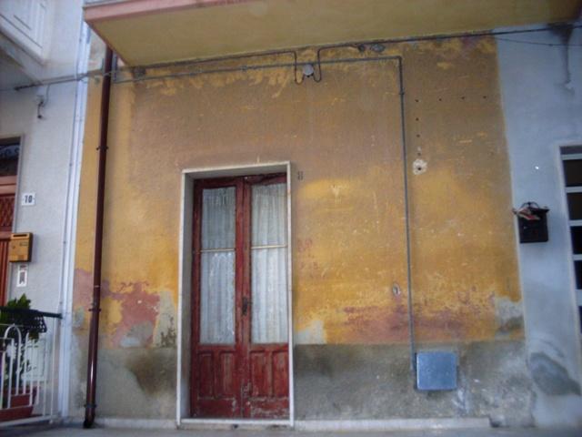 Bilocale Scicli Via Livorno 2