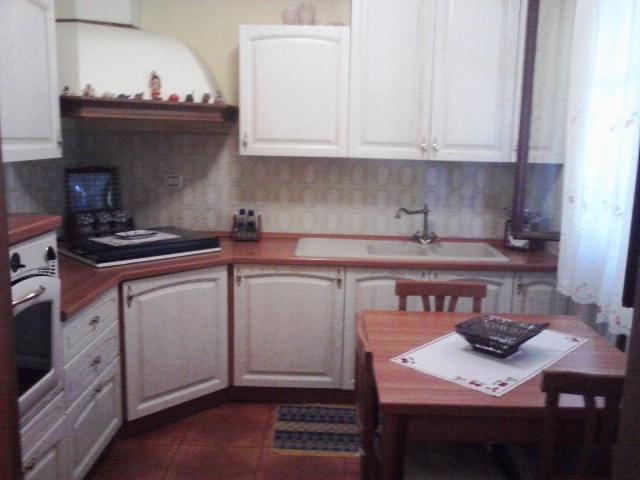 Casa Indipendente vendita MODICA (RG) - 4 LOCALI - 85 MQ - foto 3