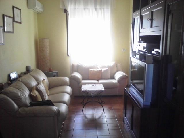 Casa Indipendente vendita MODICA (RG) - 4 LOCALI - 85 MQ - foto 4