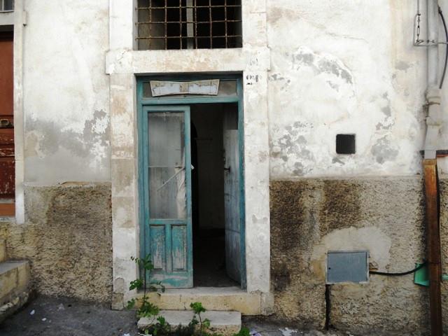 Casa Indipendente vendita SCICLI (RG) - 1 LOCALI - 50 MQ