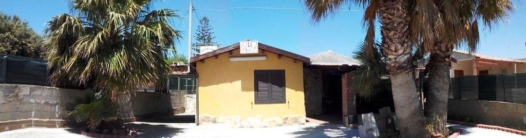 Casa Indipendente vendita MODICA (RG) - 3 LOCALI - 100 MQ