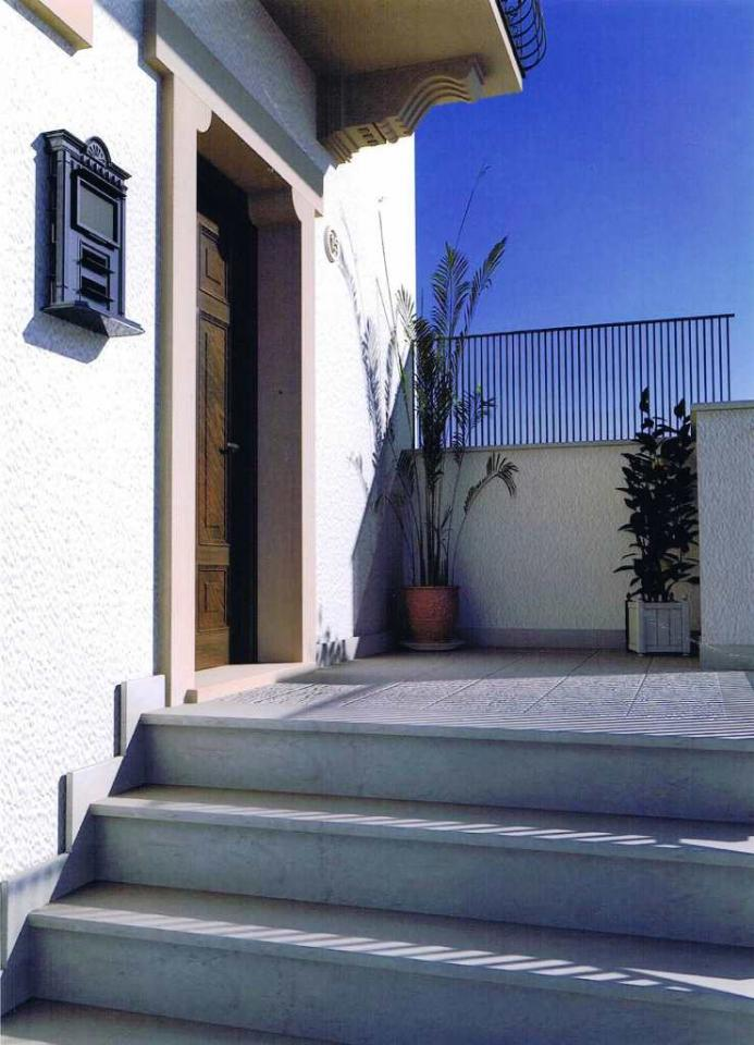 Bilocale Scicli Via Villari 1