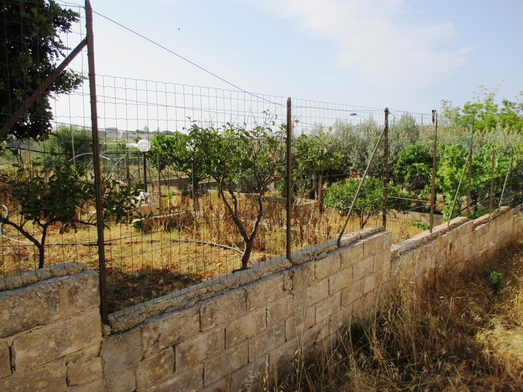 Terreno Agricolo in vendita a Scicli, 9999 locali, zona Zona: Donnalucata, prezzo € 30.000 | Cambio Casa.it