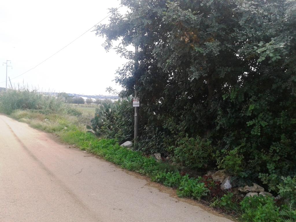 Terreno Agricolo in vendita a Scicli, 9999 locali, zona Zona: Scicli, prezzo € 70.000 | Cambio Casa.it
