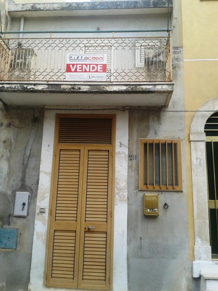 Bilocale Scicli Via Bellini 2