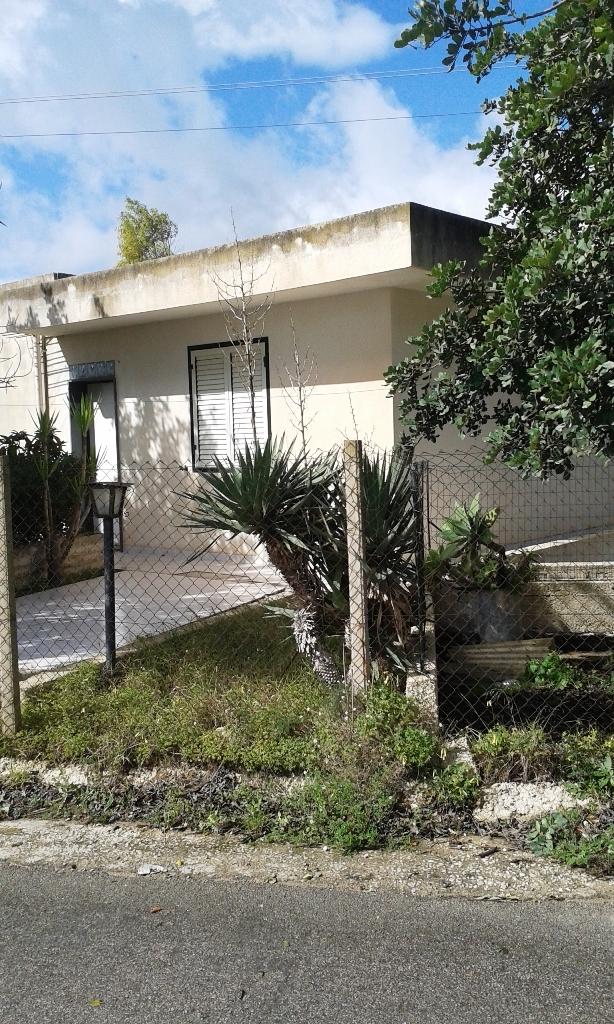 Rif 254 casa indipendente in vendita a scicli cava d for Piani casa con breezeway tra casa e garage