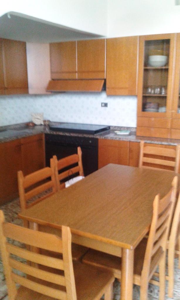 Appartamento in affitto a Scicli, 2 locali, zona Località: CavadAliga, Trattative riservate | Cambio Casa.it