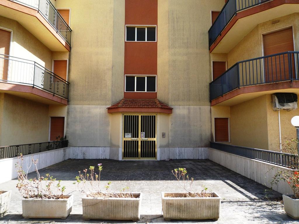 Immobile Turistico in affitto a Modica, 3 locali, zona Località: MarinadiModica, prezzo € 600 | CambioCasa.it