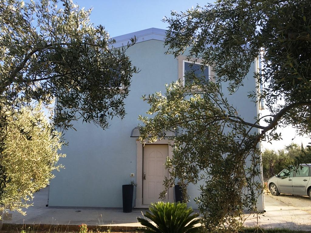 Villa in vendita a Scicli, 4 locali, zona Zona: Scicli, prezzo € 295.000 | CambioCasa.it