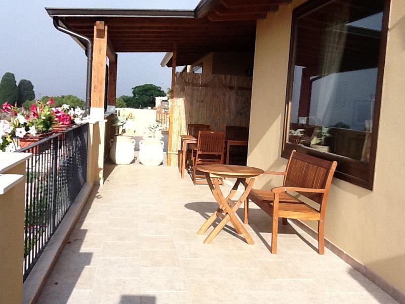 Appartamento in vendita a Scicli, 3 locali, zona Zona: Sampieri, Trattative riservate | CambioCasa.it