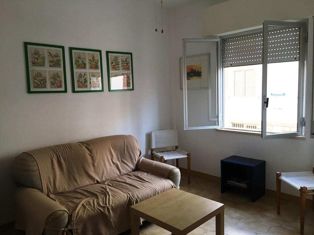 Appartamento in vendita a Scicli, 4 locali, zona Zona: Sampieri, prezzo € 220.000 | CambioCasa.it
