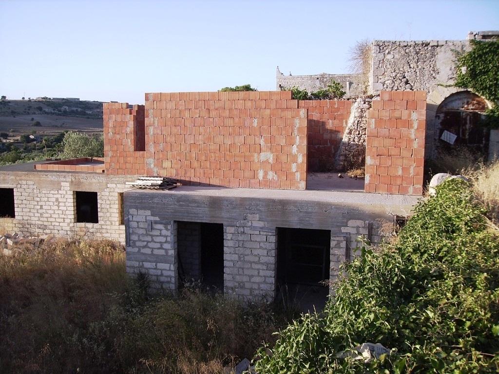 Rustico / Casale in vendita a Modica, 7 locali, zona Località: ModicaAlta, prezzo € 230.000 | Cambio Casa.it