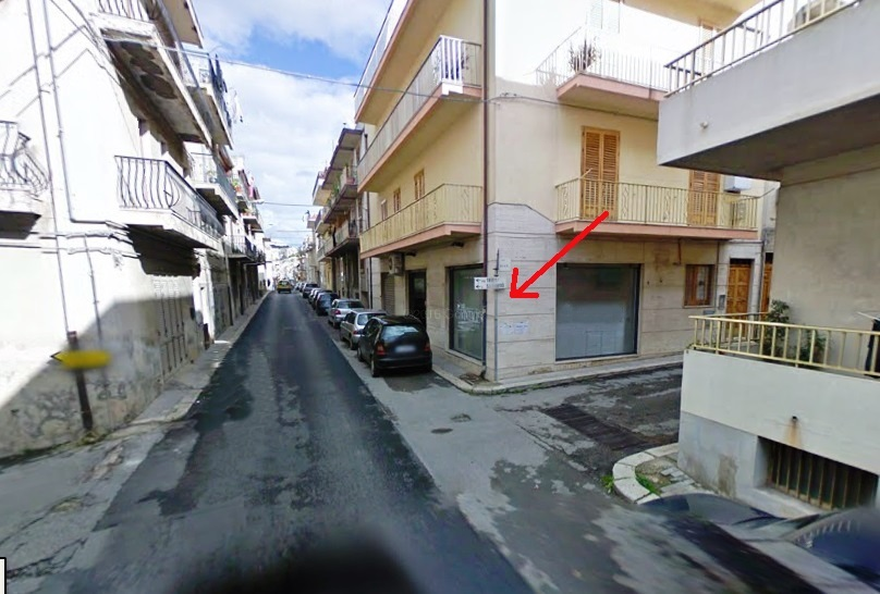 Negozio / Locale in affitto a Scicli, 9999 locali, zona Zona: Scicli, prezzo € 600 | Cambio Casa.it