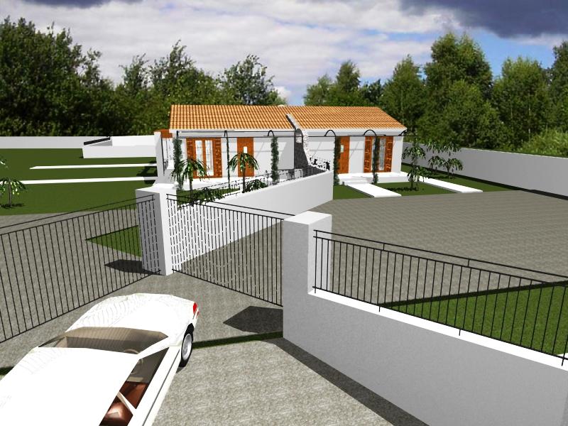 Villa in vendita a Scicli, 4 locali, zona Zona: Sampieri, Trattative riservate | CambioCasa.it