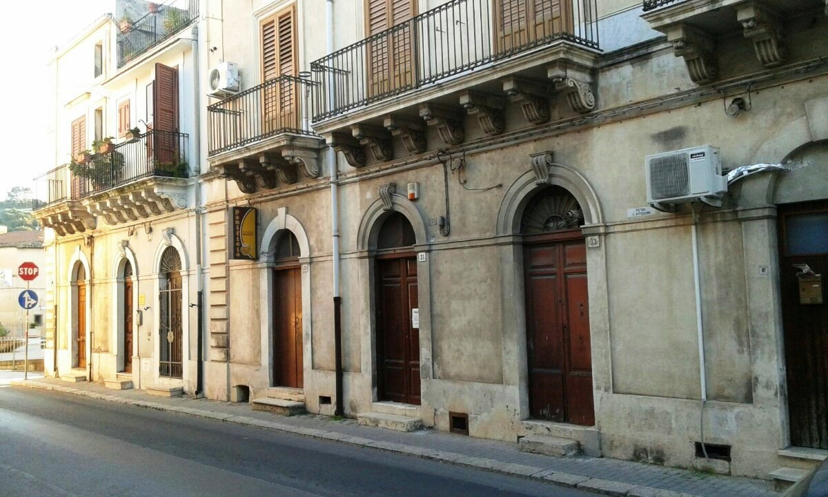 Ufficio / Studio in affitto a Scicli, 9999 locali, zona Zona: Scicli, Trattative riservate | CambioCasa.it