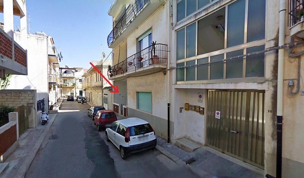 Appartamento in vendita a Scicli, 4 locali, zona Zona: Donnalucata, Trattative riservate | CambioCasa.it