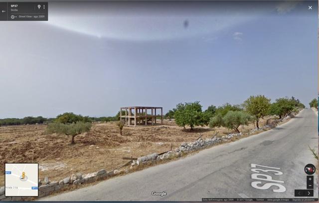 Rustico / Casale in vendita a Scicli, 9999 locali, zona Zona: Scicli, prezzo € 220.000 | CambioCasa.it
