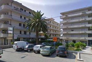 Vai alla scheda: Appartamento Vendita Modica