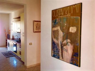 Vai alla scheda: Casa Vacanze Affitto Scicli