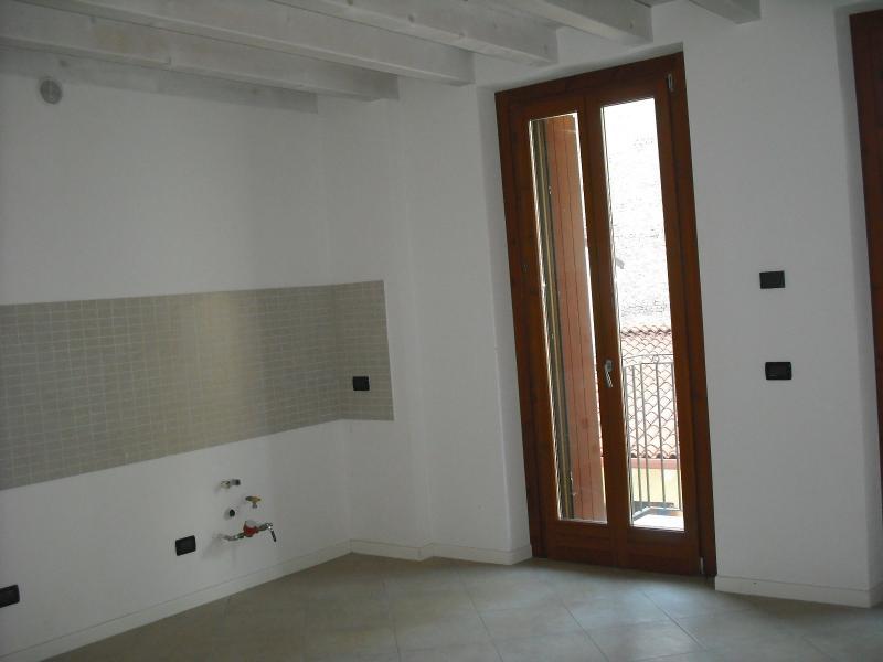 Bilocale Mantova Mantova,corso Garibaldi 9