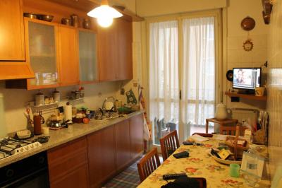 Vai alla scheda: Appartamento Vendita Mantova