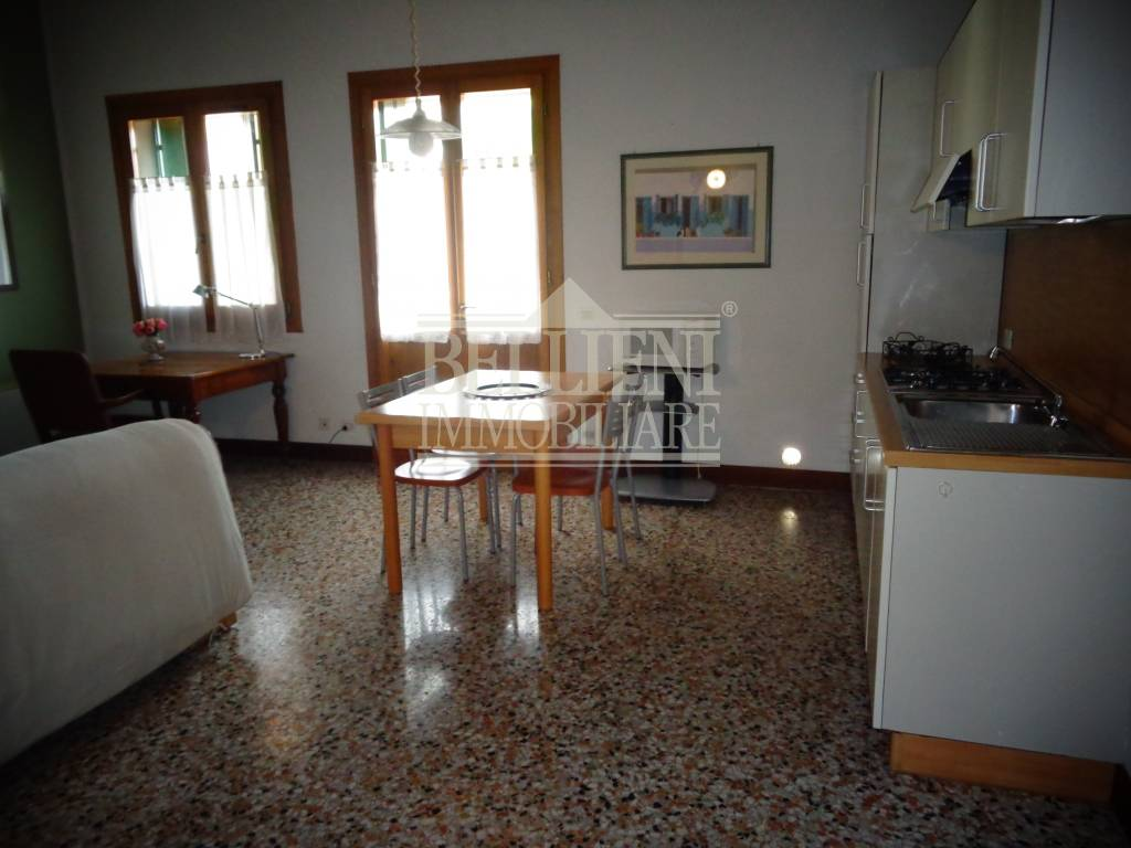 Bilocale Vicenza Riviera Berica 2