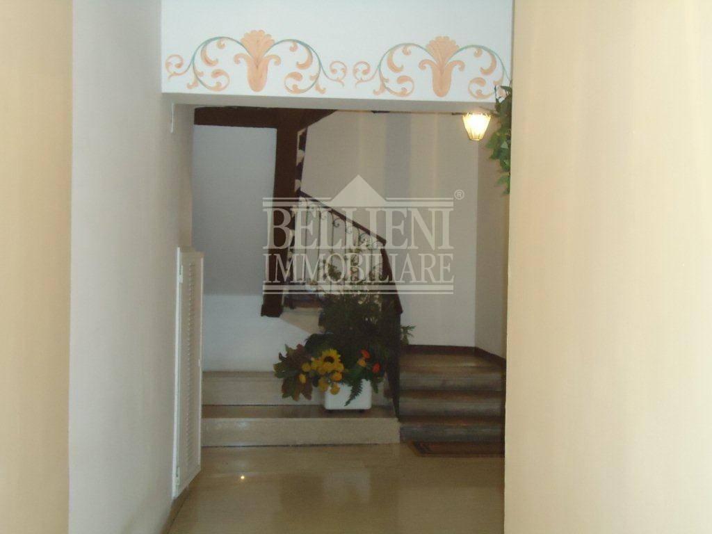 Bilocale Vicenza Stradella Santo Stefano 2