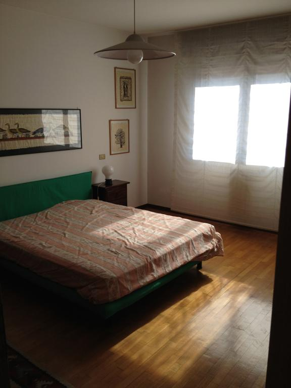 Appartamento in affitto a Formigine, 2 locali, zona Località: Formigine, prezzo € 550 | Cambio Casa.it
