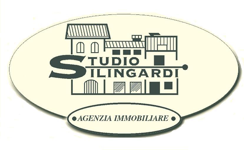 Ufficio / Studio in affitto a Formigine, 9999 locali, zona Zona: Casinalbo, prezzo € 15.000 | Cambio Casa.it