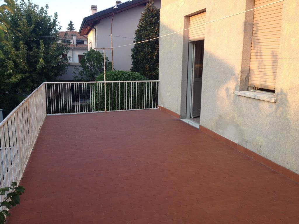 Soluzione Indipendente in vendita a Formigine, 8 locali, zona Località: Formigine, prezzo € 440.000 | Cambio Casa.it