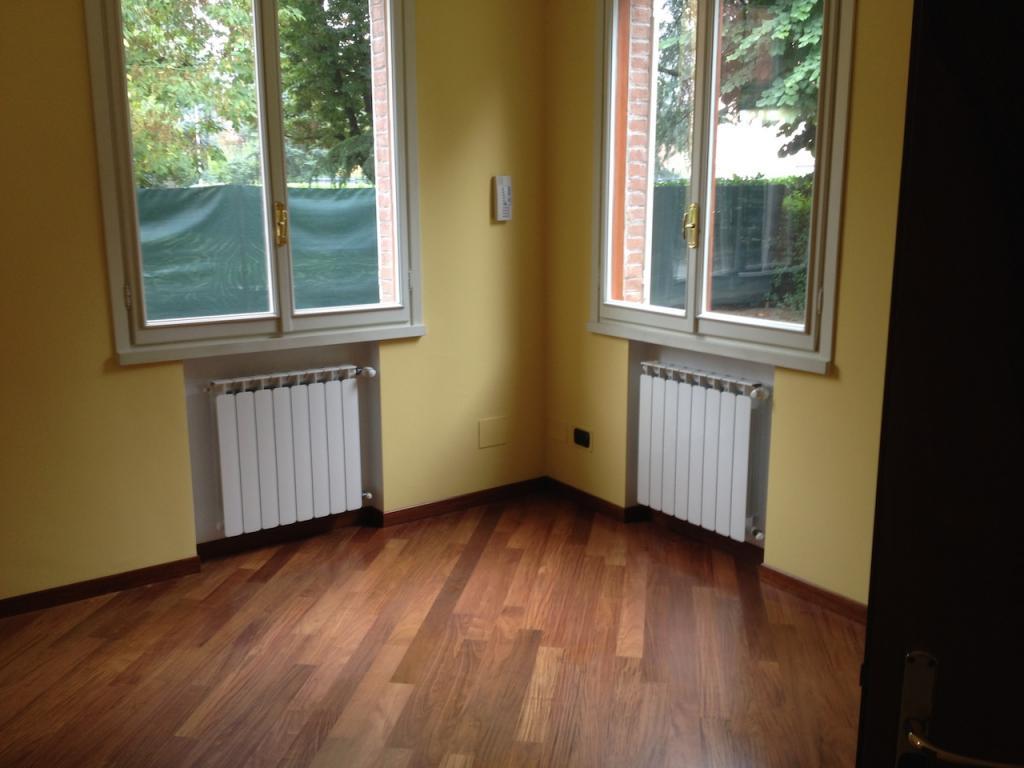 Villa in vendita a Formigine, 15 locali, zona Zona: Magreta, Trattative riservate | Cambio Casa.it
