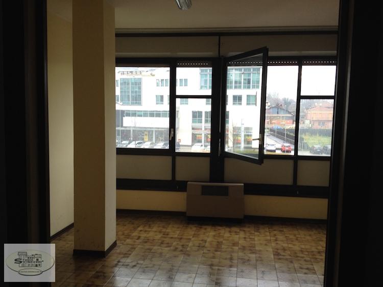 Ufficio / Studio in affitto a Sassuolo, 9999 locali, zona Zona: Braida, prezzo € 270 | Cambio Casa.it