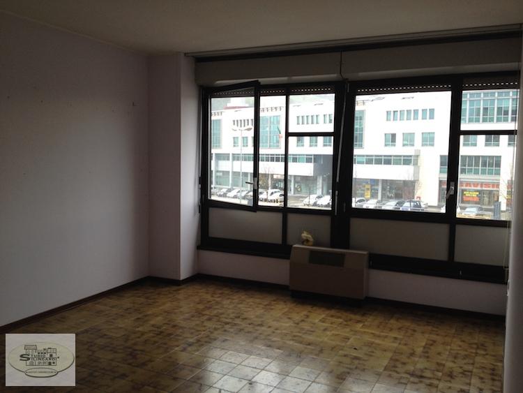 Ufficio / Studio in affitto a Sassuolo, 9999 locali, zona Zona: Braida, prezzo € 250 | Cambio Casa.it